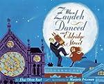 When Zaydeh Danced on Eldridge Street