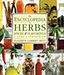 The Encyclopedia of Herbs, Spices, &...