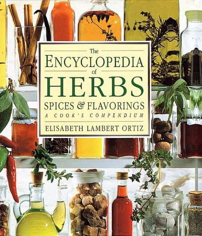 The-Encyclopedia-Herbs-Spices-Flavorings