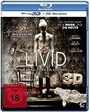 Livid - Das Blut der Ballerinas (Uncut) [3D Blu-ray + 2D Version]