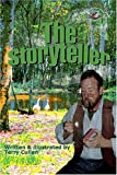 Storyteller, the (Spanish Edition)