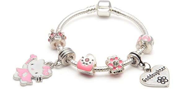 Daughter in law pandora charms