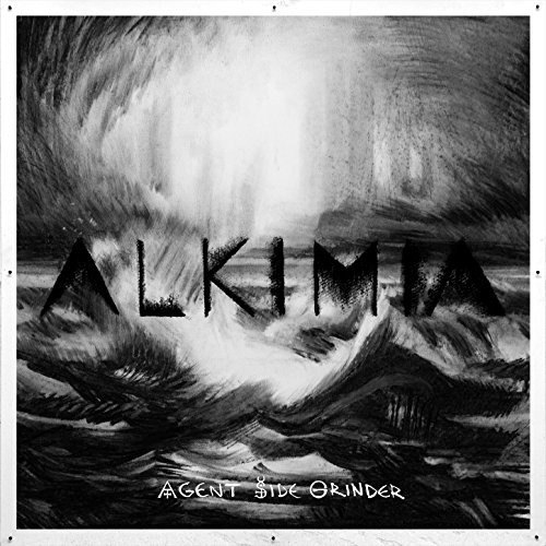 Agent Side Grinder-Alkimia-2015-FWYH Download