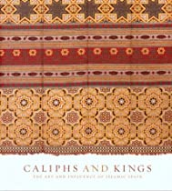 Caliphs And Kings | RM.