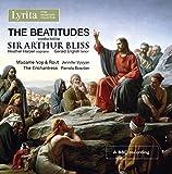 Sir Arthur Bliss The Beatitudes