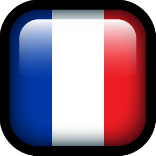 all-newspapers-of-france-free