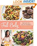 Full Belly: Good Eats for a Healthy P...