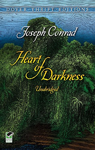 heart-of-darkness-dover-thrift-editions