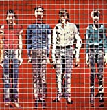 More Songs About Buildings and Food [CD + DVDA] by Talking Heads (2012-08-02)