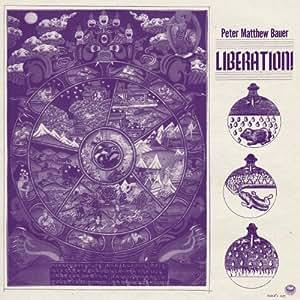 Liberation! [VINYL]