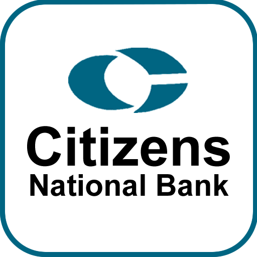 cnb-mobile-banking