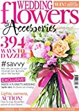 Amazon.co.jpWedding Flowers [UK] July - August 2016 (単号)