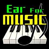 絶対音感早押しゲーム - ピアノの絶対音感に自信がありますか?