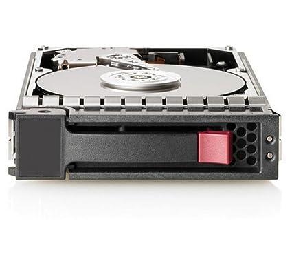 "Hypertec 454146-B21-HY 3.5 "" 1000 Go serial_ata150 7200 trs/min"