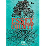 The Complete Essex County Hardcover Edition ~ Jeff Lemire