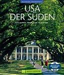USA - Der S�den