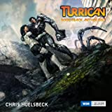 Turrican Soundtrack Anthology, Vol. 4