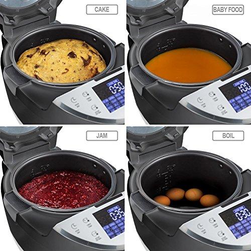 Klarstein-Hotpot-Multifunktionskocher-Multi-Cooker-Multifunktionsgarer