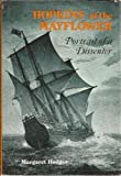 Hopkins of the Mayflower: Portrait of a Dissenter (0374333246) by Hodges, Margaret