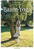 Baum Yoga