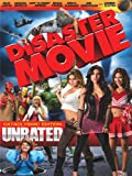 61DORVkJLAL. SL160  Disaster Movie (Unrated)