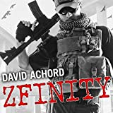 ZFinity: Zombie Rules, Book 3