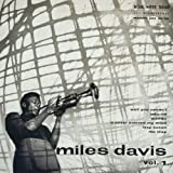 Acquista Miles Davis: Volume 1