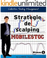 Strat�gie de scalping - Mobilstoc (Collection Trading Management t. 1)
