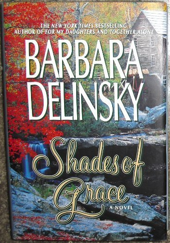 Shades of Grace, Barbara Delinsky