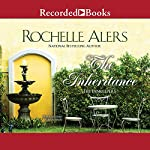 The Inheritance | Rochelle Alers