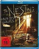 The Nesting – Haus des Grauens [Blu-ray]