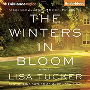 The Winters in Bloom Audiobook
