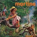Martine - volume 2 | Gilbert Delahaye