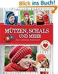 M�tzen, Schals und mehr: Das Liebling...