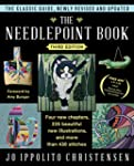 The Needlepoint Book: New, Revised, a...