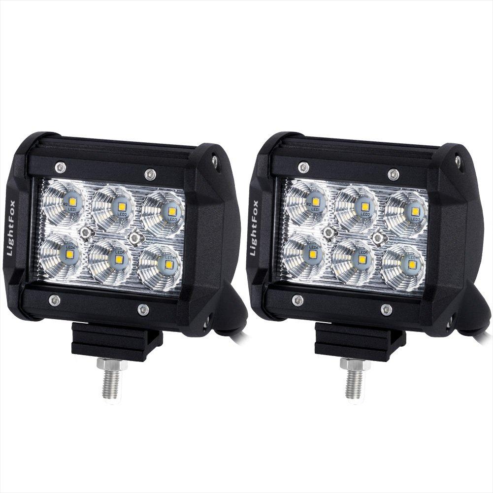 ATV Lighting