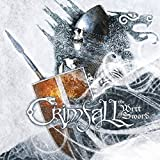 Writ of Sword by Crimfall (2010-09-24)