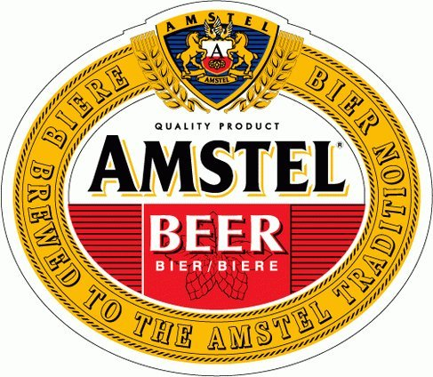 amstel-beer-drink-bumper-sticker-12-x-10-cm