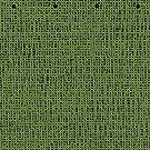 61DP1aG1pKL._AA135_.jpg