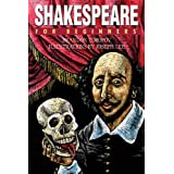 Shakespeare For Beginners ~ Brandon Toropov