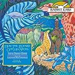 How the Leopard Got His Spots | Rudyard Kipling