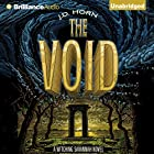 The Void: Witching Savannah, Book 3 (       UNABRIDGED) by J. D. Horn Narrated by Shannon McManus
