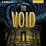 The Void: Witching Savannah, Book 3