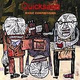 Manic Compression