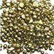 Bronze H (Bag of 1 Lb.) for Jewelry Caster