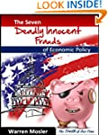 The 7 Deadly Innocent Frauds of Econo...