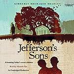 Jefferson's Sons | Kimberly Brubaker Bradley