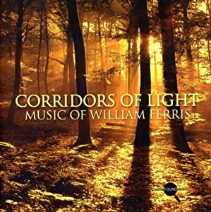 Corridors of Light: Music of W