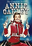 Annie Oakley: The Complete TV Series [Import]