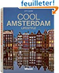 Cool Amsterdam : Lifestyle